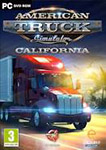 Recension_American truck simulator