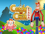 Recension_Candycrush