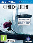 Recension_Child-of-Light