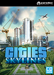 Recension_cities_skylines