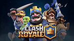 Recension_Clash royale