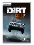 recension_DIRT rally