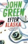 recension_Efter-alaska