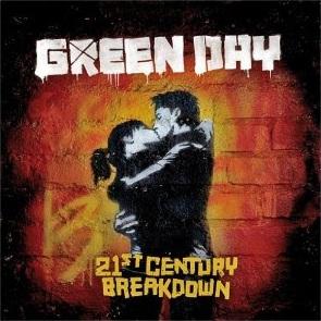 recension_Green_Day_-_21st_Century_Breakdown