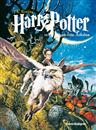 recension_harry-potter-och-fangen-fran-azkaban