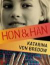 Hon & Han. Av Katarina von Bredow