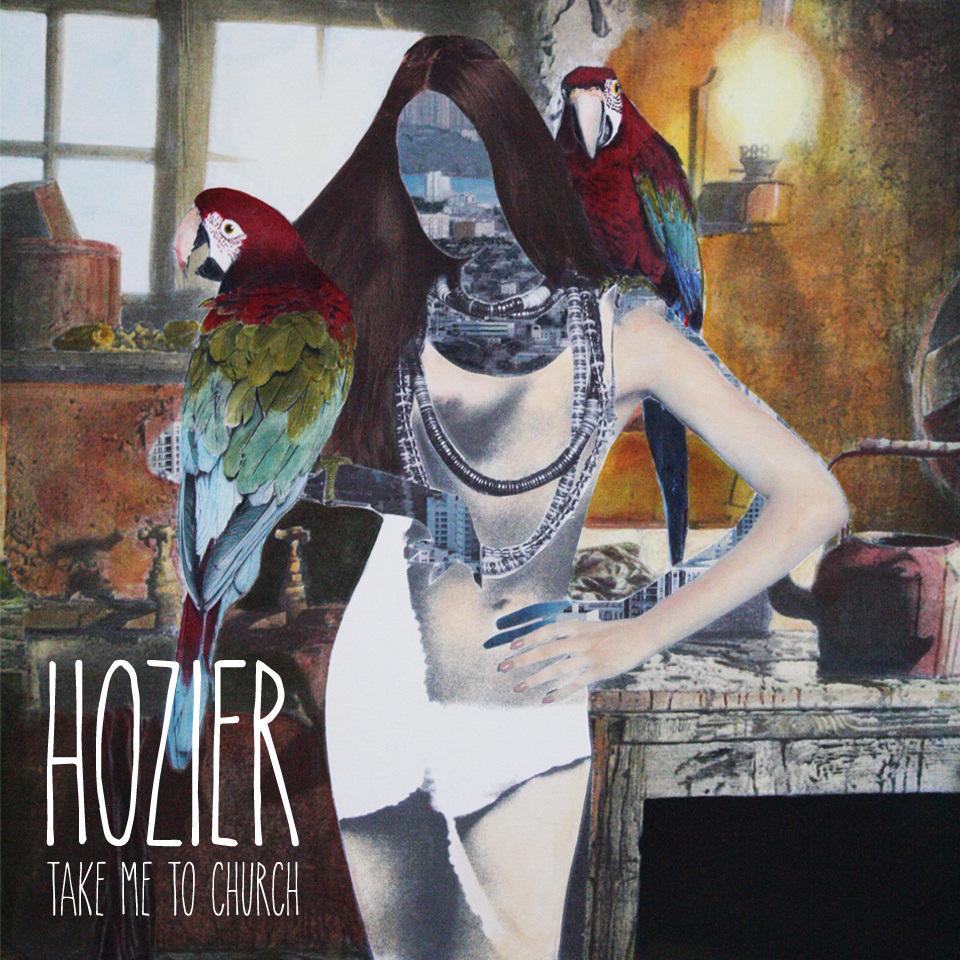 recension_Hozier_takemetochurch