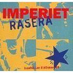 recension_Imperiet-Rasera