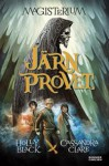 recension_Jarnprovet