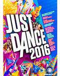 Recension_Just Dance 2016