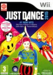 recension_JustDance2015