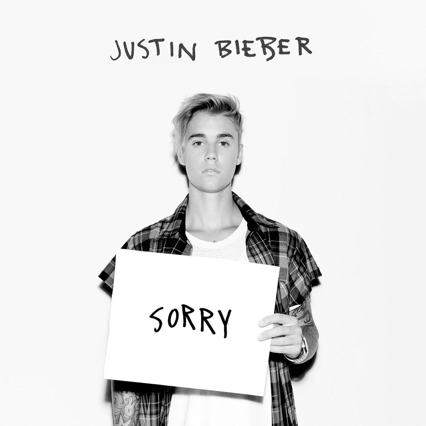 Recension_Justin-Bieber-Sorry