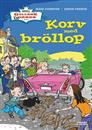 recension_Korv-med-brollop
