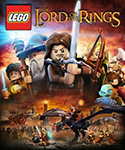 Recension_Lego_Lord_of_the_Rings