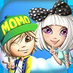 Recension_Momio