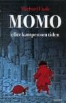recension_momo-eller-kampen-om-tiden-en-sagoroman