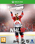 Recension_Nhl_16