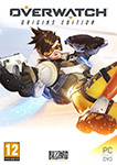Recension_Overwatch