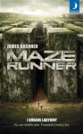 recension_Raze-runner-i-dodens-labyrint