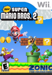 recension_Super-mario-bros-2