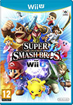 Recension_super_smash_bros