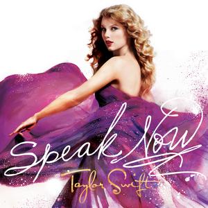 recension_Taylor_Swift_Speak_Now