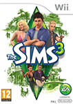 Recension_The Sims 3