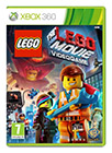 Recension_The_lego_movie_videogame