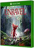 Recension_Uravel