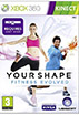 Recension_Yourshape