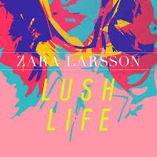 recension_Zara Larsson-Luch life