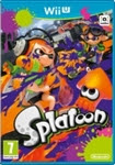 splatoon_2015