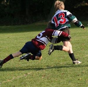 tester_10-11-09_Vilken-sport-passar-dig_1
