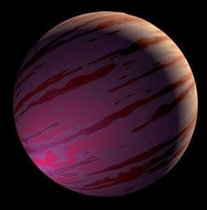 tester_11-09-09_Vilken-fantasi-planet-borde-du-bo-pa_1