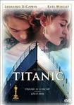 titanic_2015