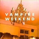 vampire-weekend_modern-vampires-of-the-city_2015