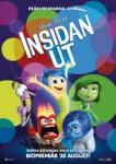 Insidan_Ut