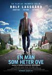 Recenion-En_man_som_heter_Ove
