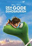 recension-Den_gode_dinosaurien
