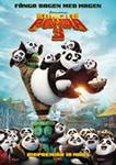 Recension_Kung fu panda 3