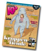KP15_15