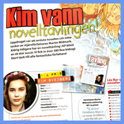 Novelvinnare-Kim_KP16