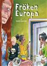 BR_froken-europa