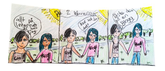 Vinnare_160326-Serie-Dennis_Moberg_10ar