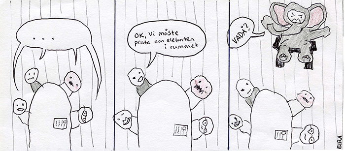 Vinnare_160326-Serie-Eira_Uddenmyr_17år