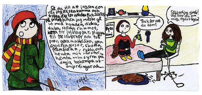 Vinnare_160326-Serie-Ella_Soutkari_13år