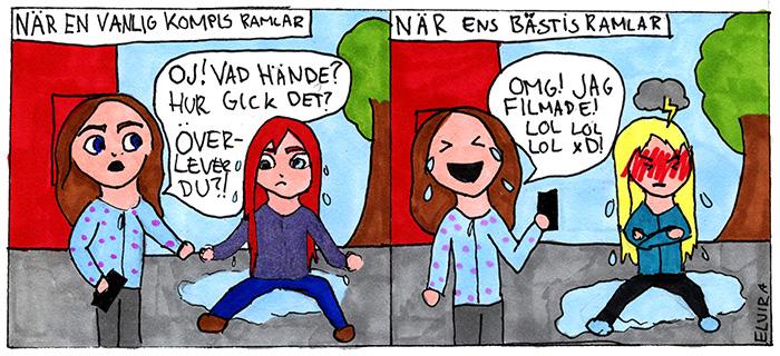 Vinnare_160326-Serie-Elvira_Lundin_13år