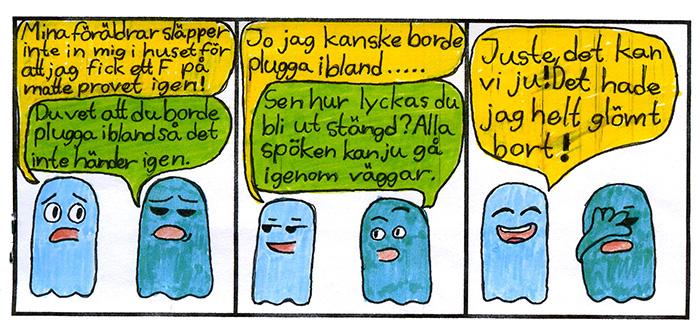 Vinnare_160326-Serie-Maja_Willén_15år