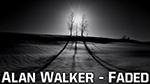 Recension_Alan Walker_Faded