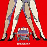 Recension_Icona pop_Emergency